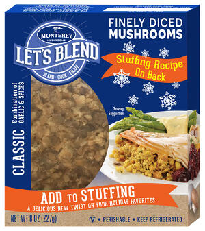 seasonal-lets-blend-packaging