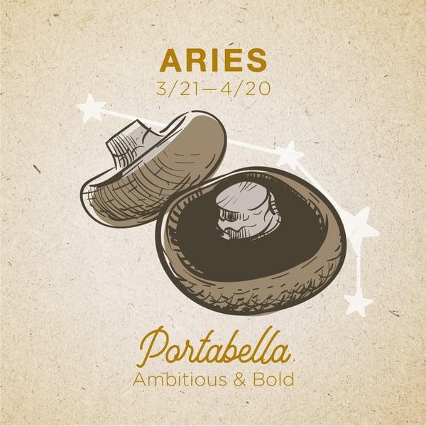 Aries-Portabella