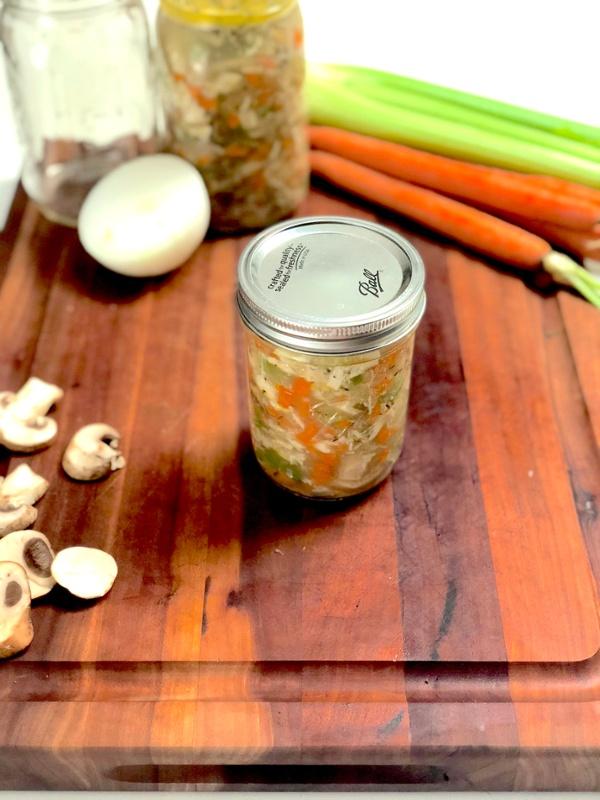 Chicken-Soup-Jar