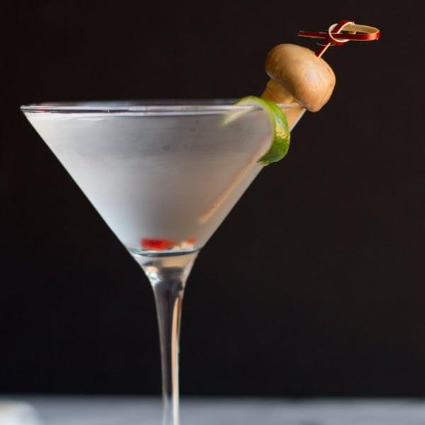 martini-mushroom