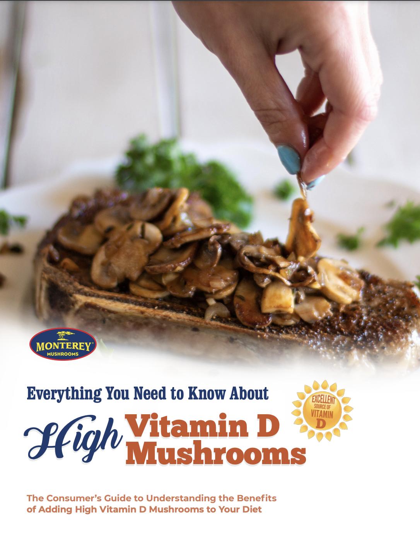 vitamin-d-mushrooms-consumer-ebook