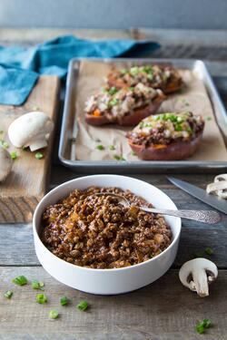 Blended-BBQ-Turkey-Sweet-Potatoes.jpg