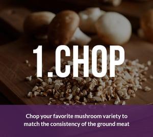 how-chop.jpg