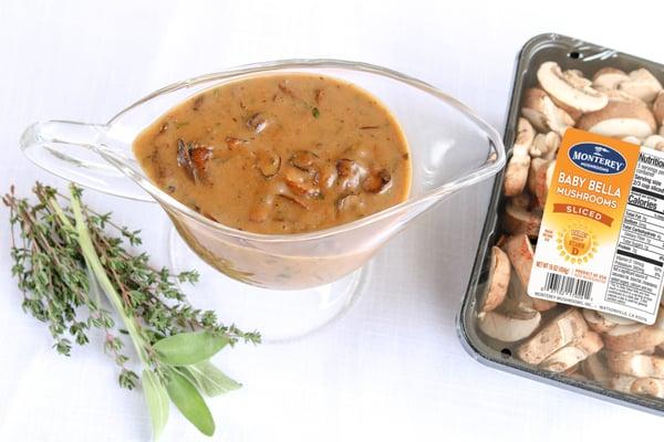 Gluten-Free-Mushroom-Gravy