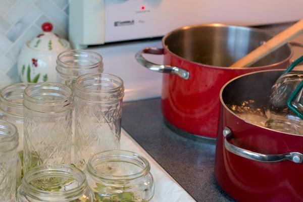 canned-marinated-mushrooms-16.jpg