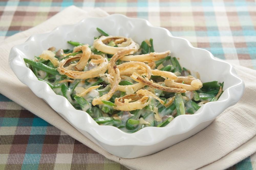 Lets-Blend-Green-Bean-Casserole