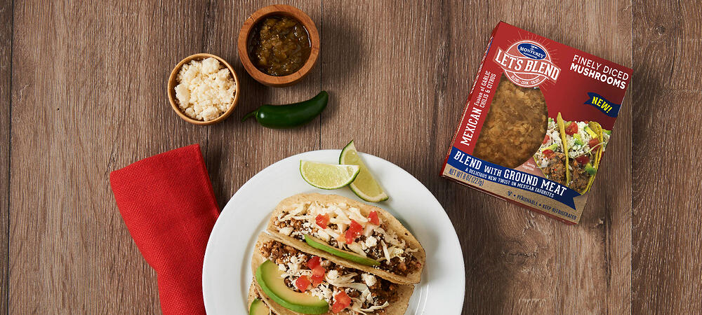 LetsBlend-Classic-mexican-hero