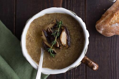 Roasted-Mushroom-Parsnip-Soup-ChezUs-e1513039528149