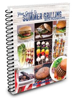 Summer-Grilling-Guide-Cover