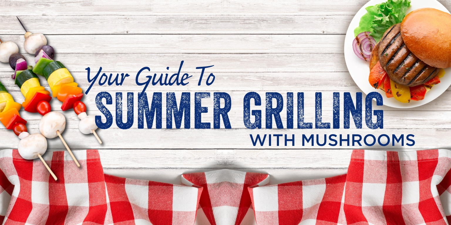 Summer-Grilling-Guide-FB-Cover.jpg