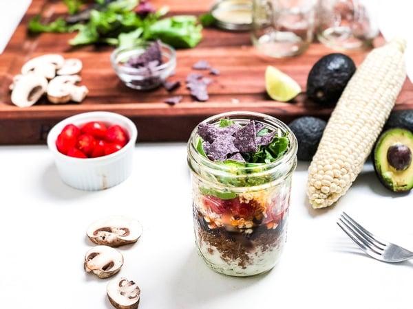 Taco-Salad-jar