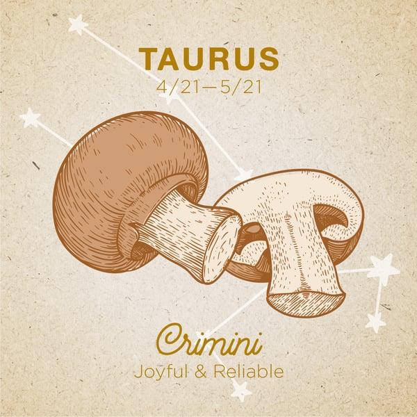 Taurus-Crimini