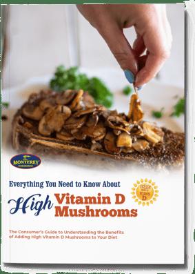 VitaminD-FoodManufacturer-Consumer