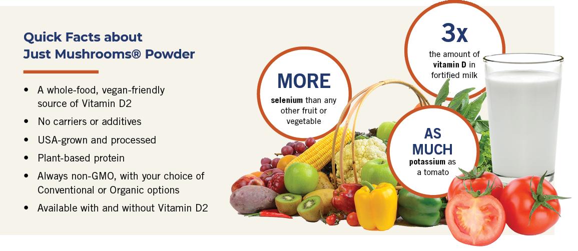 VitaminD-MushroomPowder (1)