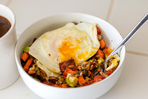 blended-breakfast-bowl-hash
