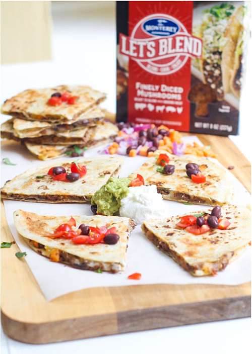 lets-blend-freezer-friendly-quesadillas