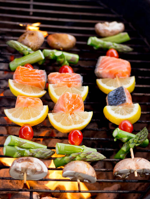 lemony-salmon-kebabs