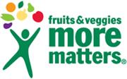 fruitsveggiesmorematters_logo.png