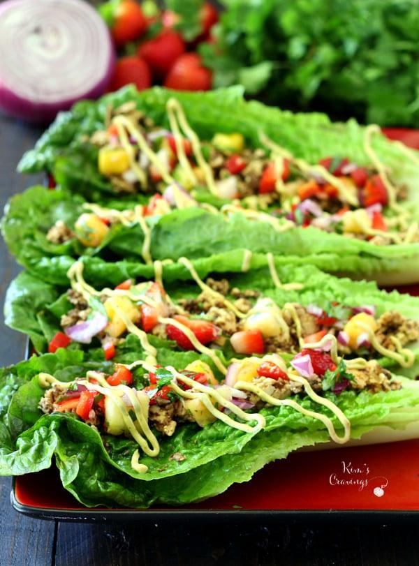 taco-lettuce-wraps_kimscravings