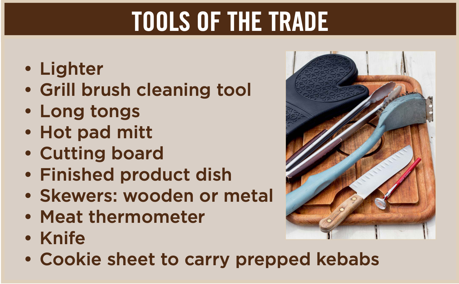 tools-of-the-trade