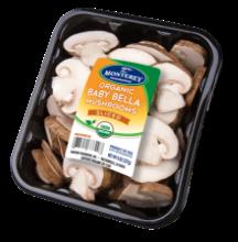 mushroom-pack05