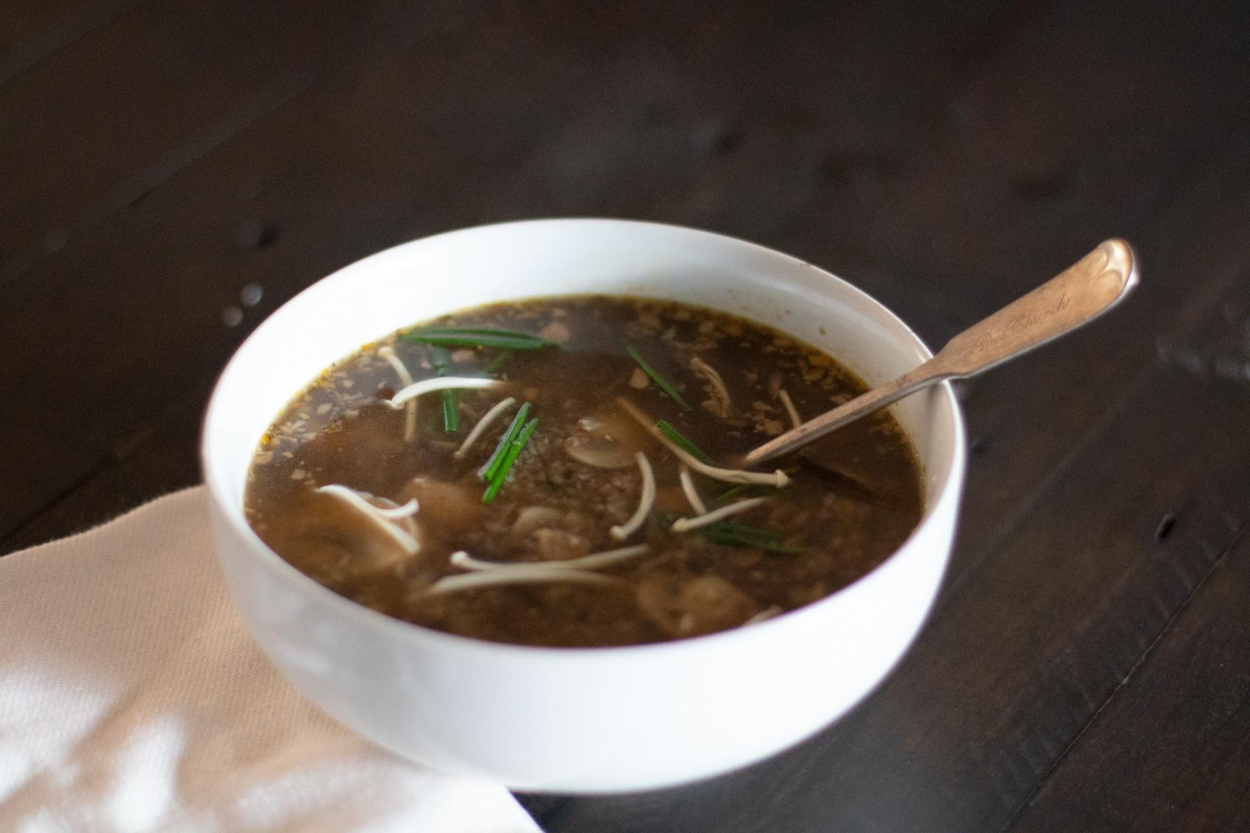 Mushroom-Soup-2-2