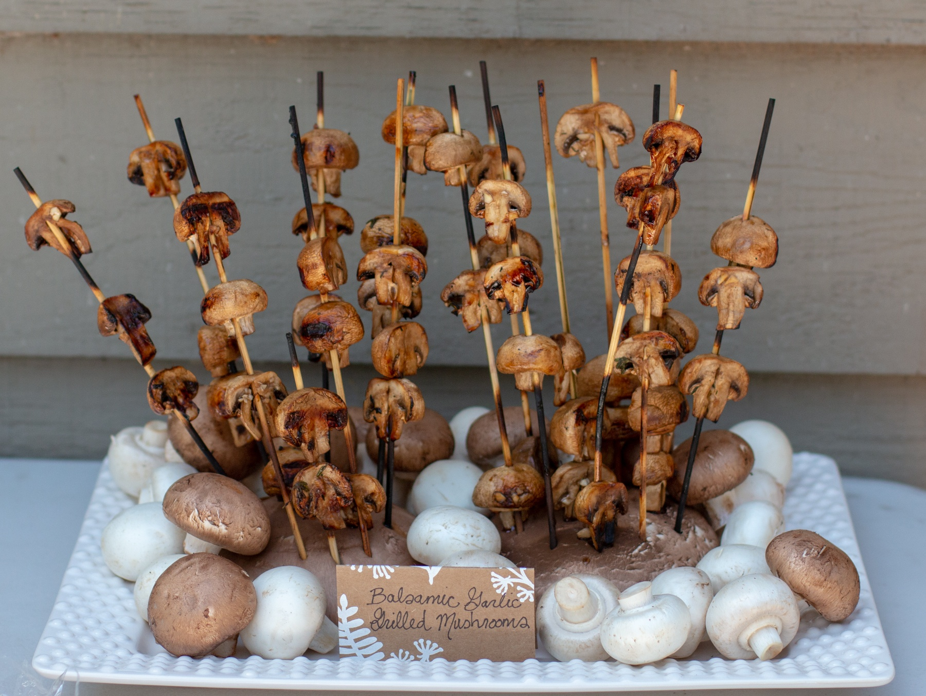 mushroom-balsamic-garlic-kebabs-2