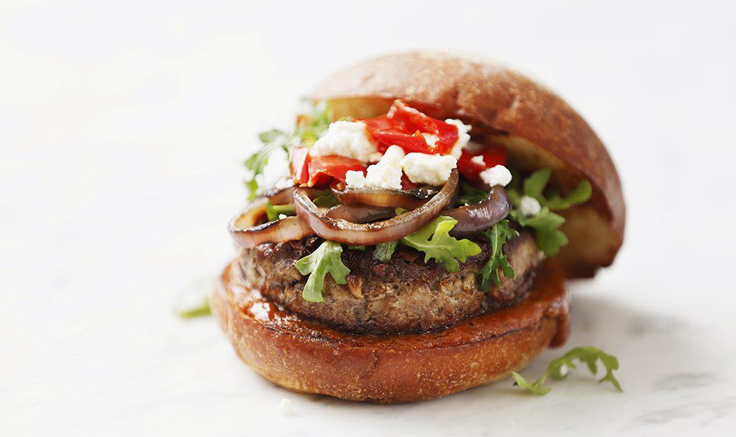 Mediterranean-Blended-Burger-e1508358408699