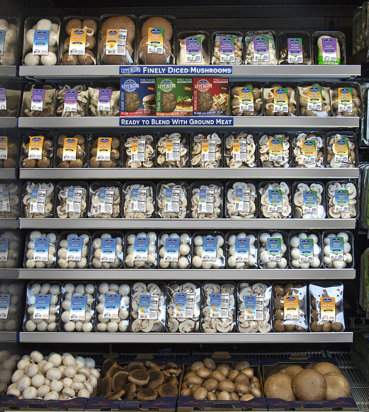 Monterey-Mushrooms-Store-Set-1
