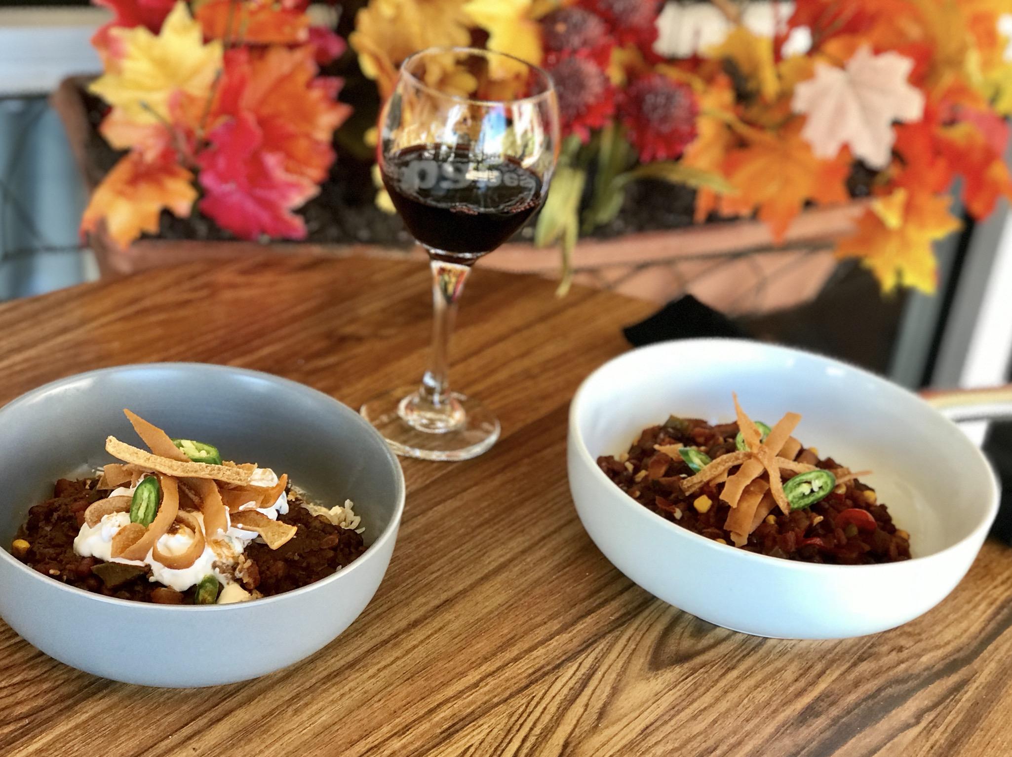 Mushroom-Chili-Chef-Toni-2.jpeg