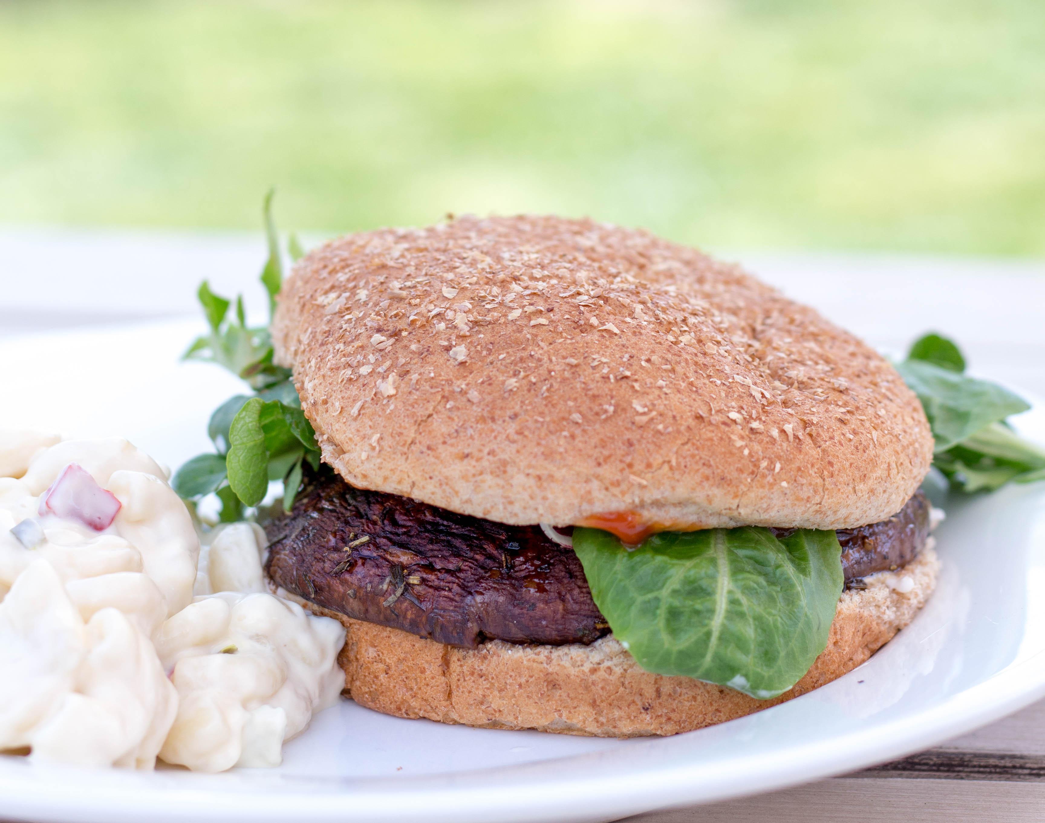 portabella-burger.jpg