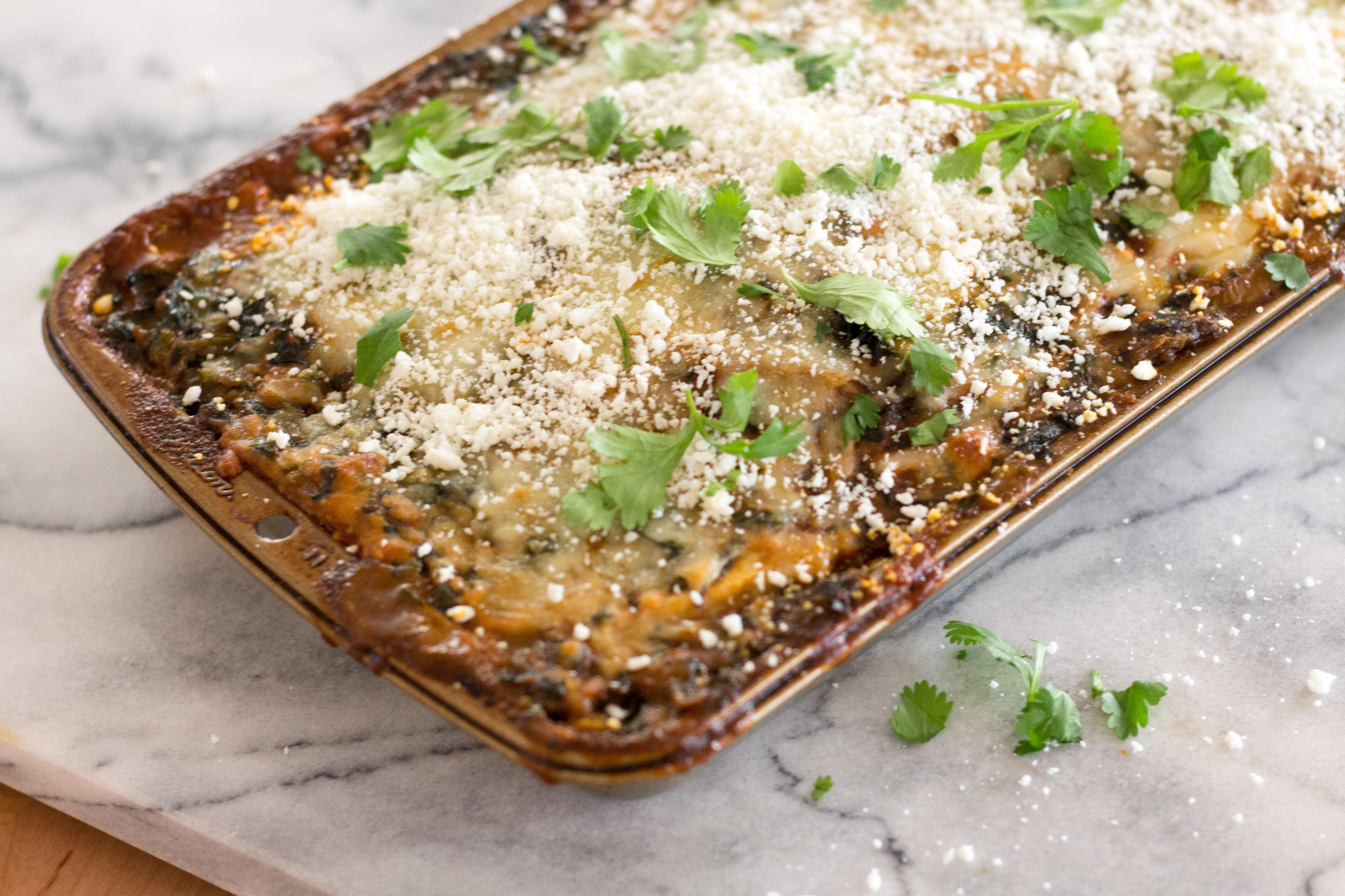 portabella-enchilada-casserole.jpg