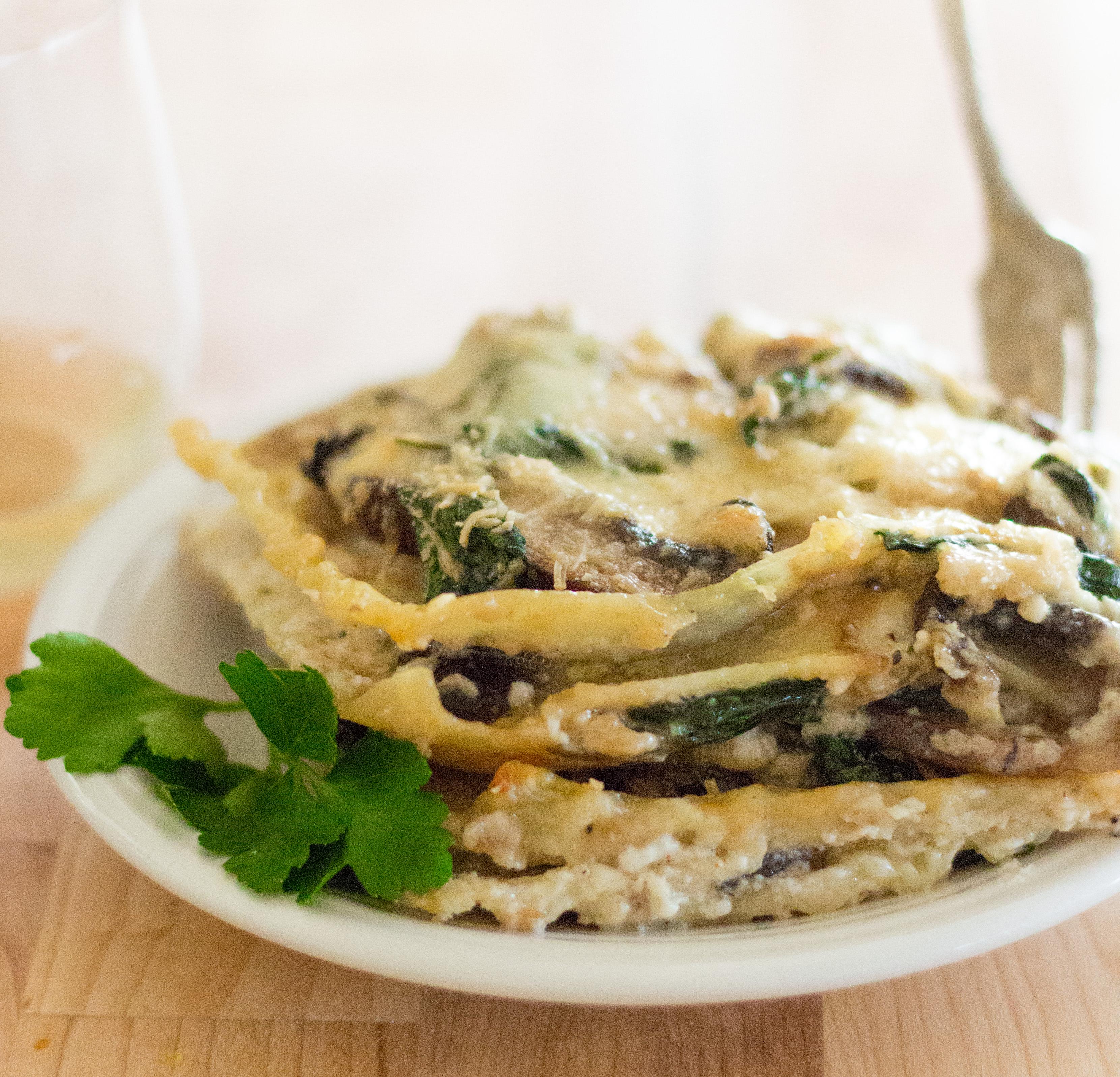 portabella-lasagna-dinner.jpg
