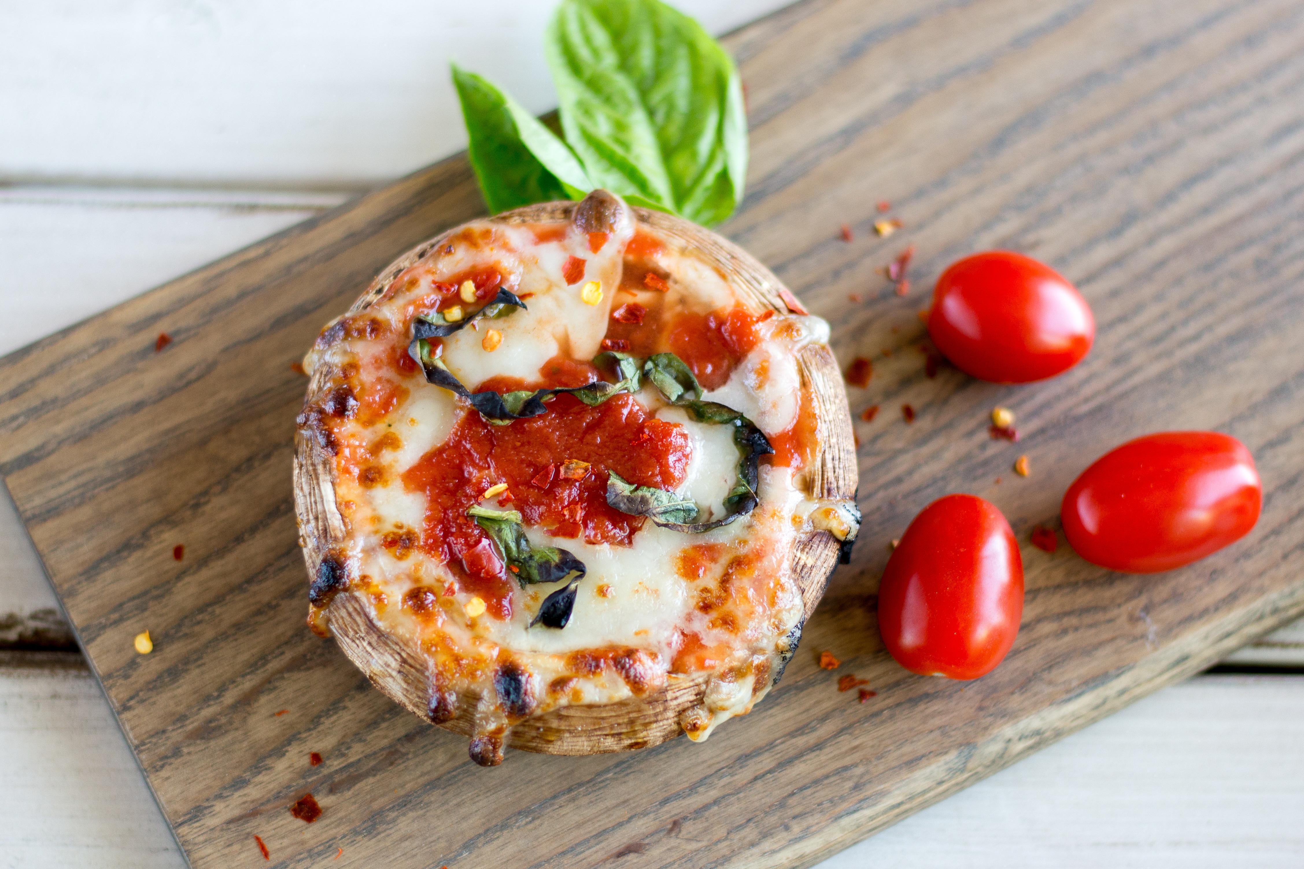 portabella-pizza.jpg