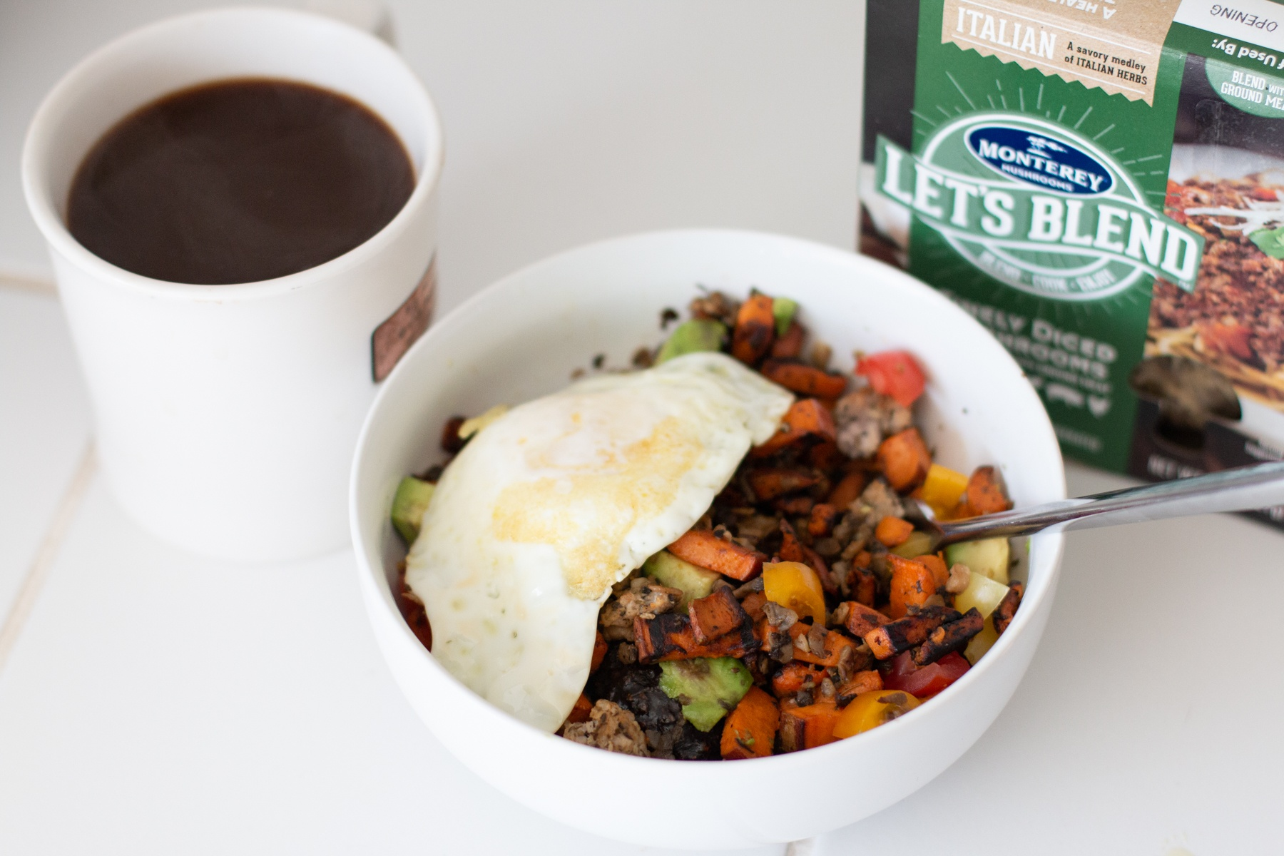 lets-blend-breakfast-bowl-11